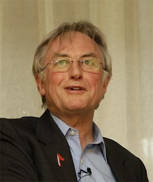 Dr Dawkins