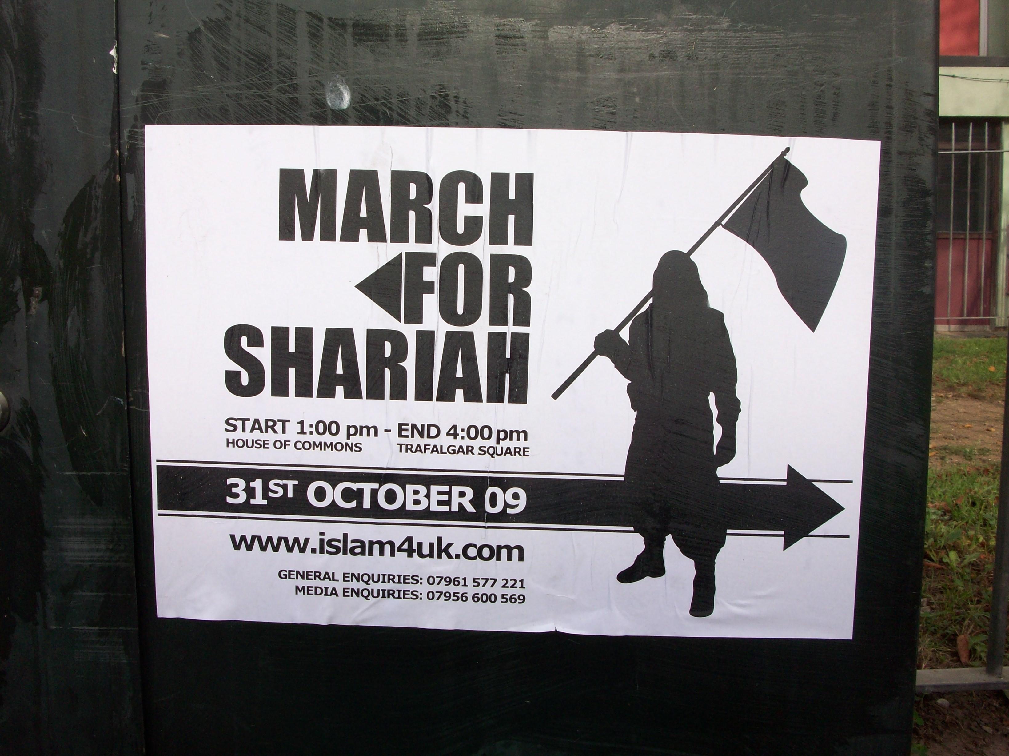 march4sharia.jpg