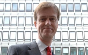 Stephen-Timms MP