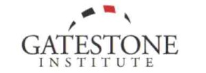gatestone logo