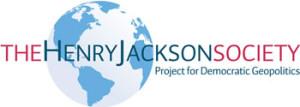 HenryJacksonSociety