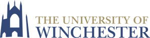 university-of-winchester-banner
