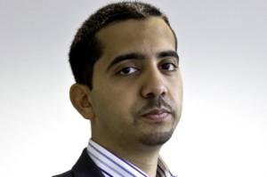 Mehdi-Hasan