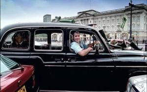 black-cab