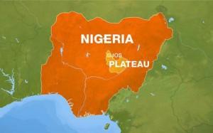 Nigeria_map_Jos