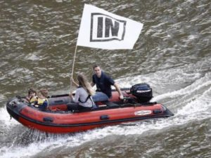 jo-cox-boating