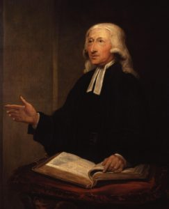 john_wesley_by_william_hamilton