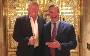 farage_trump